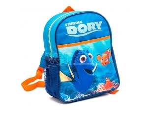 Zaino Zainetto Finding Dory Mini Backpack Characters Other