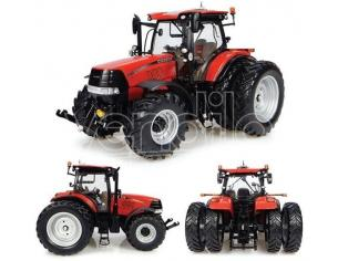 Universal Hobbies UH4961 CASE IH PUMA CVX240 DUAL WHEELS 1:32 Modellino