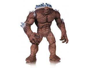 Batman Arkham City Action Figure Figura Clayface 33 cm DC Collectibles