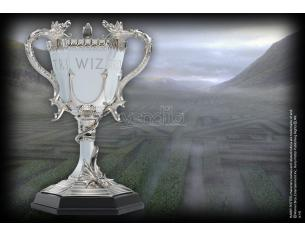 Coppa del Torneo Tre Maghi Replica Harry Potter 20 cm Noble Collection