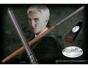 Bacchetta Magica Draco Malfoy Harry Potter Character Noble Collection