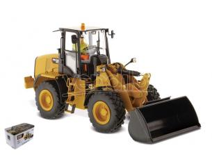 Diecast Master DM85294 CAT 910K WHEEL LOADER 1:32 Modellino