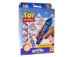 Toy story PennaPerline Beados Giochi preziosi Giocattolo