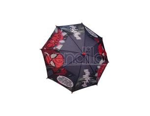 Ombrello Manuale Spiderman Marvel Ultimate 42 cm Umbrella