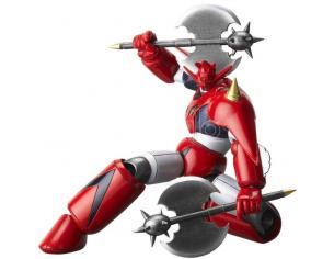 REVOLTECH 074 ROBOT YAMAGUCHI GETTER DRAGON ACTION FIGURE