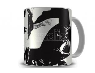 SD TOYS SW SKYWALKER WHITE MUG TAZZA