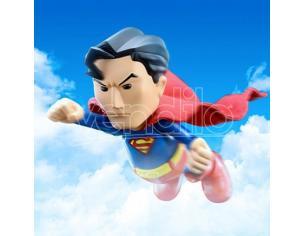 HEROCROSS SUPERMAN HYBRID METAL AF ACTION FIGURE