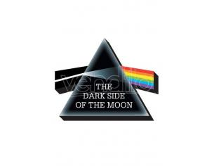 AQUARIUS ENT PINK FLOYD DARK SIDE MAGNET MAGNETI