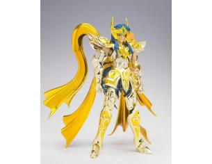 SAINT SEIYA MITH CLOTH Soul of Gold New Cloth Camus Acquario Figura 18 cm Bandai