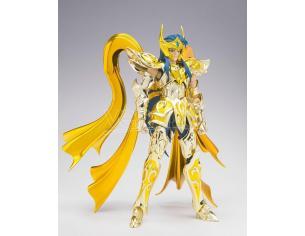 SAINT SEIYA MYTH CLOTH Soul of Gold New Cloth Camus Acquario Figura 18 cm Bandai