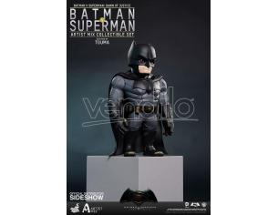 HOT TOYS BATMAN VS SUPERMAN BATMAN ART HK FIGURA
