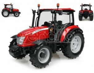 Universal Hobbies UH4945 MC CORMICK X4 70 1:32 Modellino