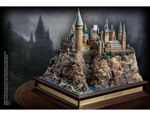 Diorama Hogwarts - Harry Potter Noble Collection