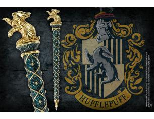 Penna Tassorosso Harry Potter Hogwarts House Hufflepuff Noble Collection