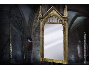 Harry Potter Specchio Delle Brame Magico Replica Noble Collection