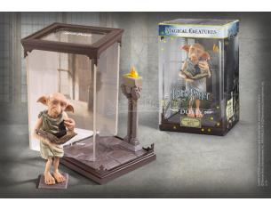 Harry Potter Creature Magiche Statua Di Dobby 18 Cm Noble Collection