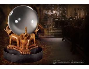 Harry Potter Sfera Di Cristallo Divinatoria Replica Noble Collection