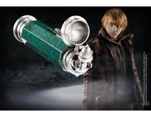 Deluminatore Ron Harry Potter Replica 1/1 Deluminator Noble Collection