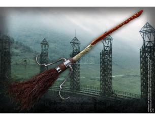 Scopa Volante Firebolt Broom Replica 1:1 Harry Potter Noble Collection
