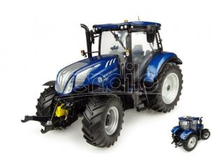 Universal Hobbies UH4959 NEW HOLLAND T6.175 BLUE POWER 1:32 Modellino