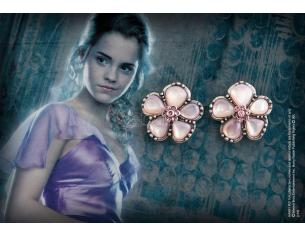 Harry Potter   Hermione´s Yule Ball Earrings Noble Collection