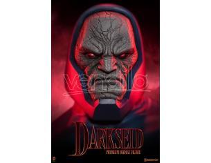 Sideshow Toys Darkseid Prem Form Figura Statua