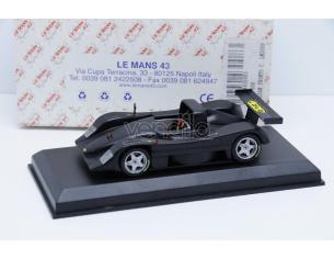 Ixo Model LM2000 Lola - Nissan Pronto C. Le Mans 43 1:43 Modellino