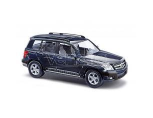 BUSCH 49754 Mercedes Benz GLK-Klasse 1:87 Modellino