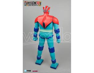 High Dream Hl-Pro Astroganger Astroganga PVC Vinyl Action Figure 40 cm