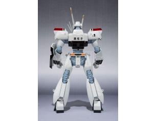 BANDAI ROBOT SPIRITS PATLABOR INGRAM 1ST ACTION FIGURE