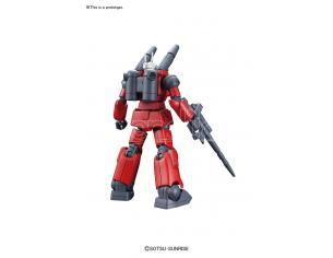 BANDAI MODEL KIT HGUC GUNCANNON RX-77-2 REVIVE 1/144 MODEL KIT