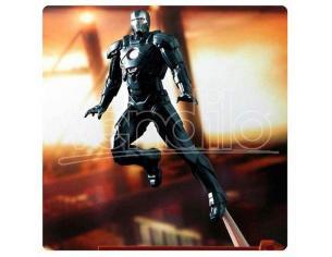 DRAGON IRON MAN BATTLE COLL MARK 16 MK MODEL KIT