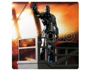 DRAGON IRON MAN BATTLE COLL MARK 40 MK MODEL KIT