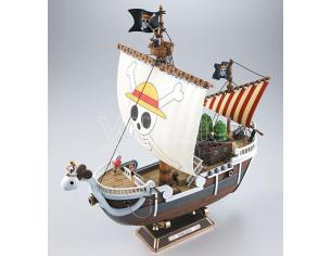 BANDAI MODEL KIT ONE PIECE GOING MERRY MK MODEL KIT