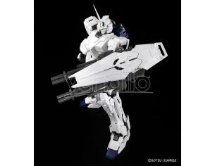 BANDAI MODEL KIT PG GUNDAM UNICORN RX-0 1/60 MODEL KIT