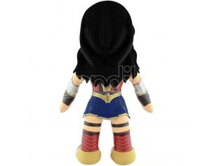 Bleacher Creatures Batman V Superman Wonder Woman Peluche Peluches