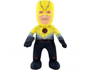 Black Heart Ent Dc Tv Series 2 Flash Reverse Peluche Peluches