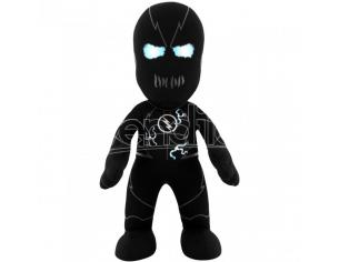 BLEACHER CREATURES DC TV SERIES 2 FLASH ZOOM PLUSH PELUCHES