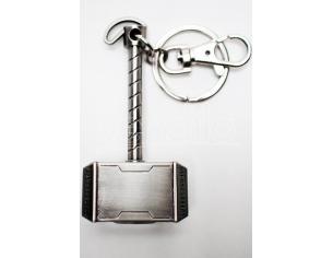 Semic Thor Hammer Portachiavi