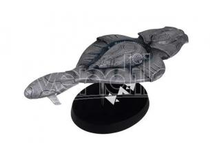 DARK HORSE HALO COVENANT TRUTH & RECONCIL SHIP REP REPLICA