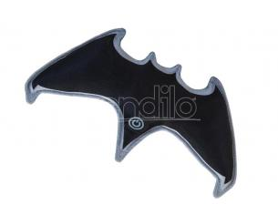 Factory Entertainment BATMAN VS SUPERMAN BATMAN SWAT BATARANG REPLICA