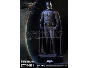 PRIME 1 STUDIO BATMAN VS SUPERMAN BATMAN 1/2 ST (PRIME1 STATUA