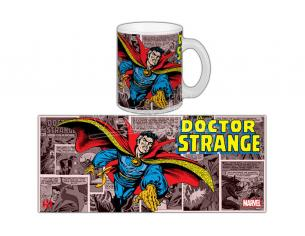 Semic Marvel Retro S.2 Dr Strange Tazza