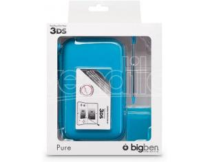 BIGBEN KIT PURE 3DS PACK