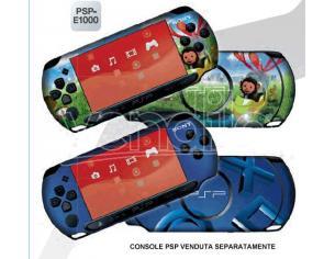 COVER PSP E-1000 EYEPET ALTRI ACCESSORI