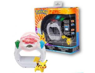 POKEMON Z-RING ACCESSORI SMARTPHONE