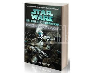 STAR WARS MISSIONE AD ALTO RISCHIO - REP LIBRI/ROMANZI GUIDE/LIBRI