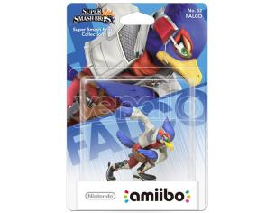 AMIIBO FALCO - TOYS TO LIFE