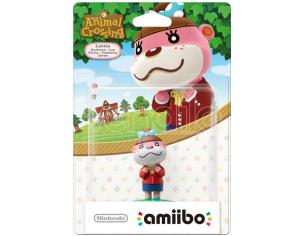 AMIIBO LOTTIE (CASIMIRA) - TOYS TO LIFE