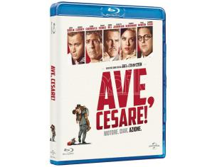 AVE, CESARE! COMMEDIA - BLU-RAY